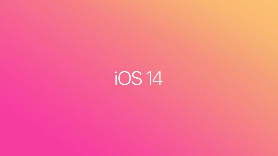 Apple Releases Second Developer Beta Builds of iOS 14 and iPadOS 14