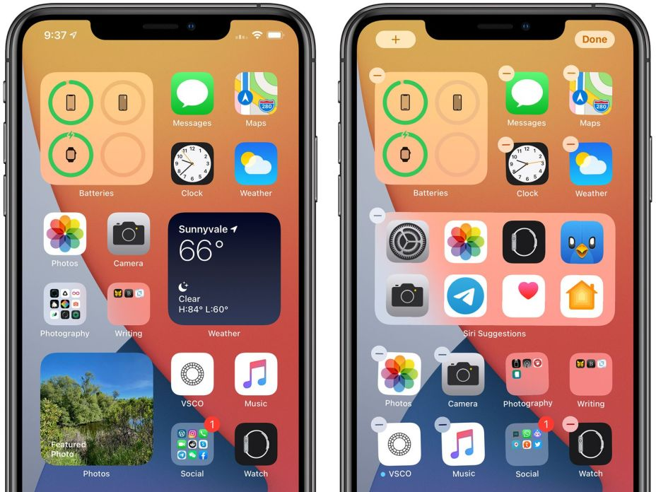 Should You Install iOS 14 Beta Right Now?