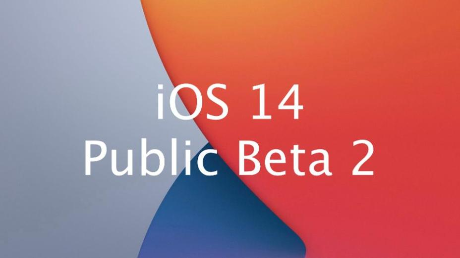 iOS 14 Public Beta 2 Released, Here's Everything You Need To Get Started