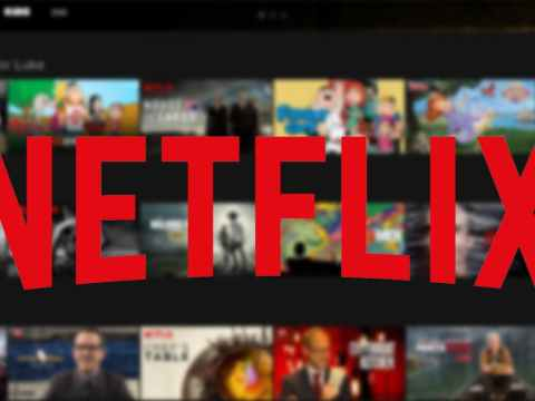 How to Get Better Netflix Recommendations