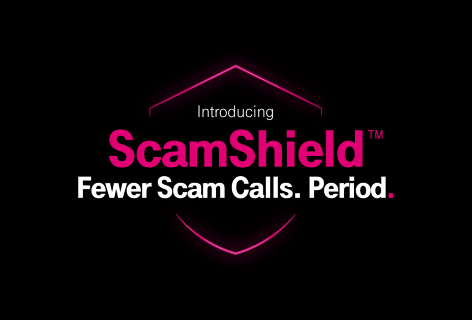 T-Mobile Introduces ScamShield, a Free Tool to Block Spam Calls and Robocalls
