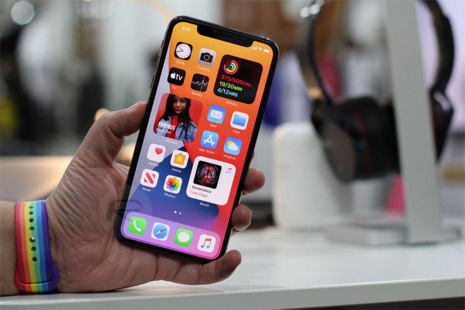 When Will Apple Release iOS 14 Beta 3?