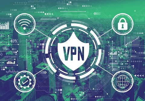 How to Choose the Best VPN Service for Your Use