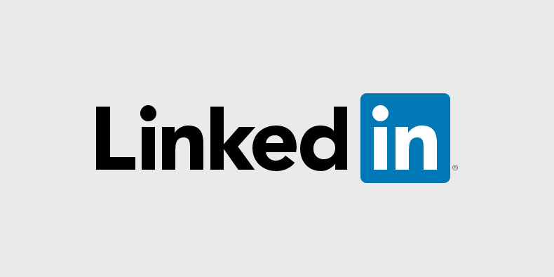 LinkedIn iOS App Found Reading Clipboard Content After Ever Keystroke, Company Says Its a Bug