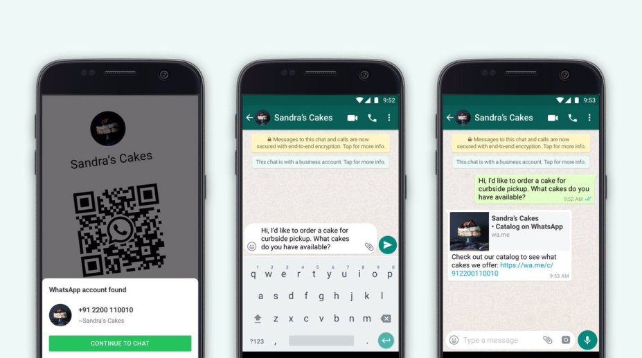How to Fix WhatsApp iCloud Backup Failing Problem