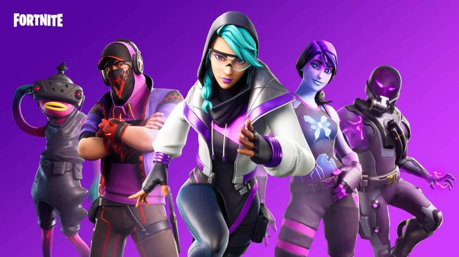 3 Easy Steps to Reinstall Fortnite on iPhone and iPad
