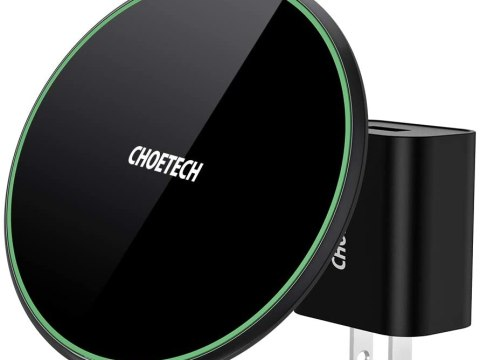 The Best Wireless iPhone Chargers You Should Consider Buying
