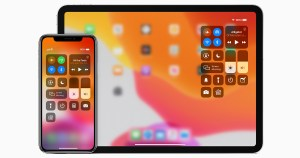 How to Use Control Center on Your iPhone or iPad