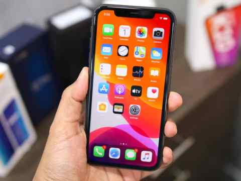 iOS 13.7 and iPadOS 13.7 Beta 1 Now Available For Download