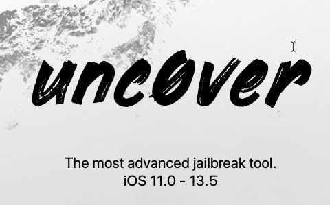 How to Remove Unc0ver Jailbreak Without Restoring And Losing Data