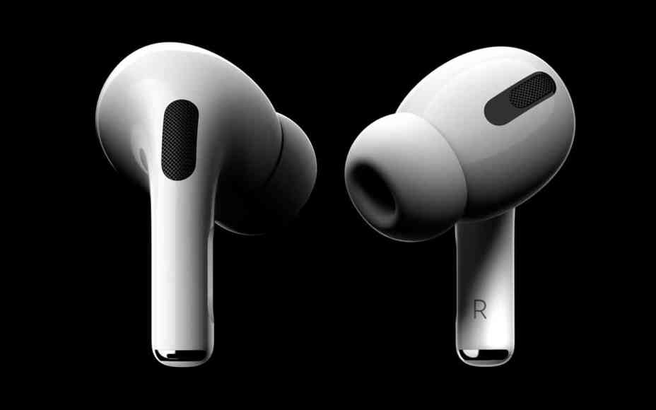 Deal: Buy AirPods Pro for Its Lowest Price Ever of $199