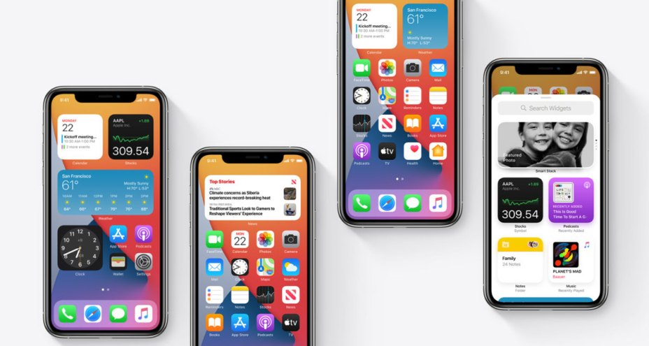 Top 39 iOS 14 Tips and Tricks