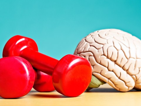 8 Brain Exercises for Mental Strength and a Smarter Brain