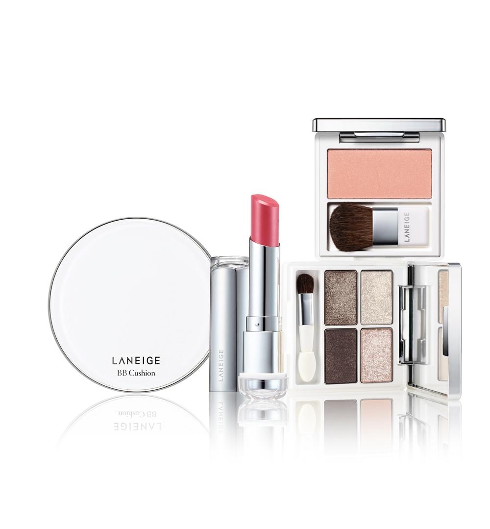laneige-20131224-005