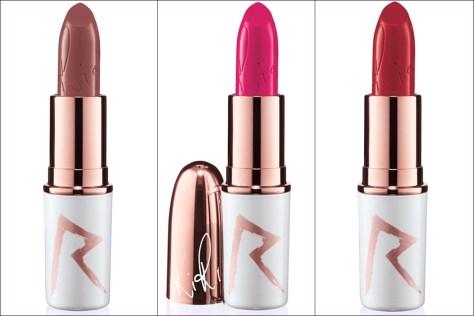 RihannaHoliday-LipStick-PleasureBomb