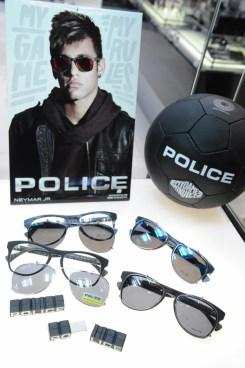 police sun glasses-003