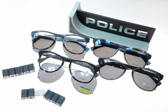 police sun glasses-004