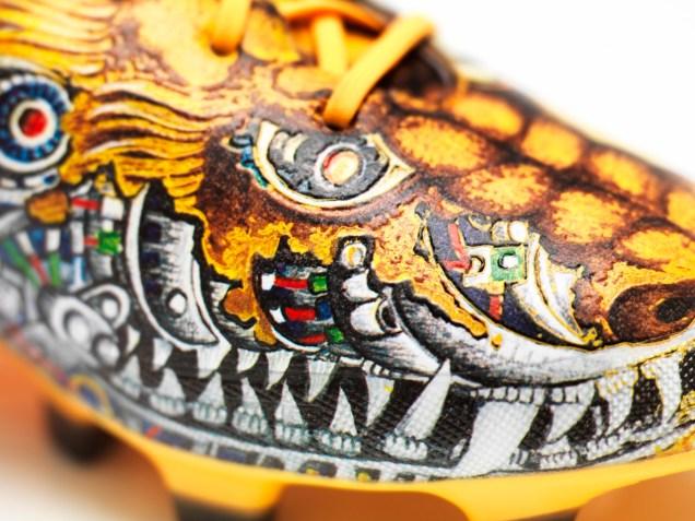 AJS_Adidas_Yamamoto F50_Boots_0135_LoRes (1280x960)
