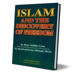 Islam and the Discovery of Freedom