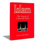Islam: The Source of Universal Peace
