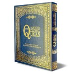 The Qur'an -English Meanings and Notes