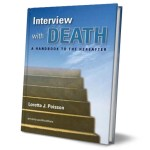Interview with Death