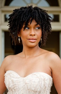 Pretty Curls: Natural Hair Inspiration for African ...