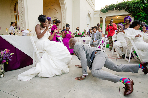 Nigerian Wedding Photography (ikeandtash.com)-106