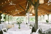 Rustic Outdoor Wedding in Pittsburgh, PA: Breanne + Arun