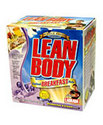Labrada Nutrition Lean Body Breakfast 20 Packets