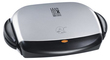 George Foreman GRP4P Next Grilleration 4-Burger Grill