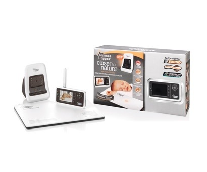 the ultimate baby monitor a review munchies and munchkins. Black Bedroom Furniture Sets. Home Design Ideas