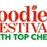 Bristol Foodies Festival Preview And Giveaway