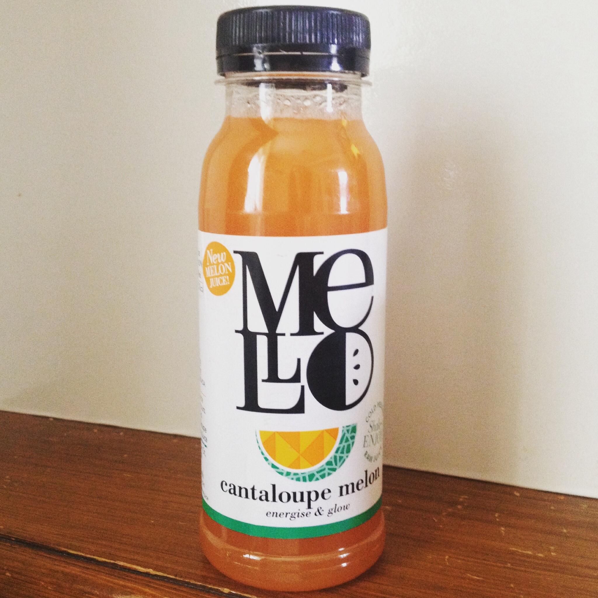 Mello juice