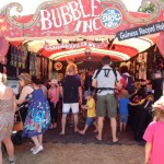 Camp Bestival: What To Take – Part 1