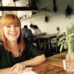 Food Blogger Of The Fortnight – Gingey Bites