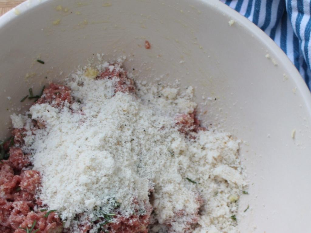 How to make Pulpetti