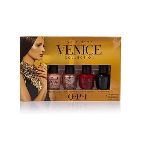 OPI Venice