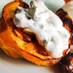 Stuffed Peppers & 9 Other Veggie Sides
