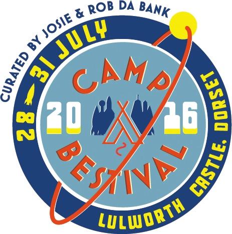camp festival theme 2016