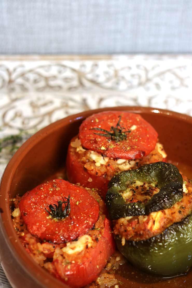 Stuffed-Tomatoes-web