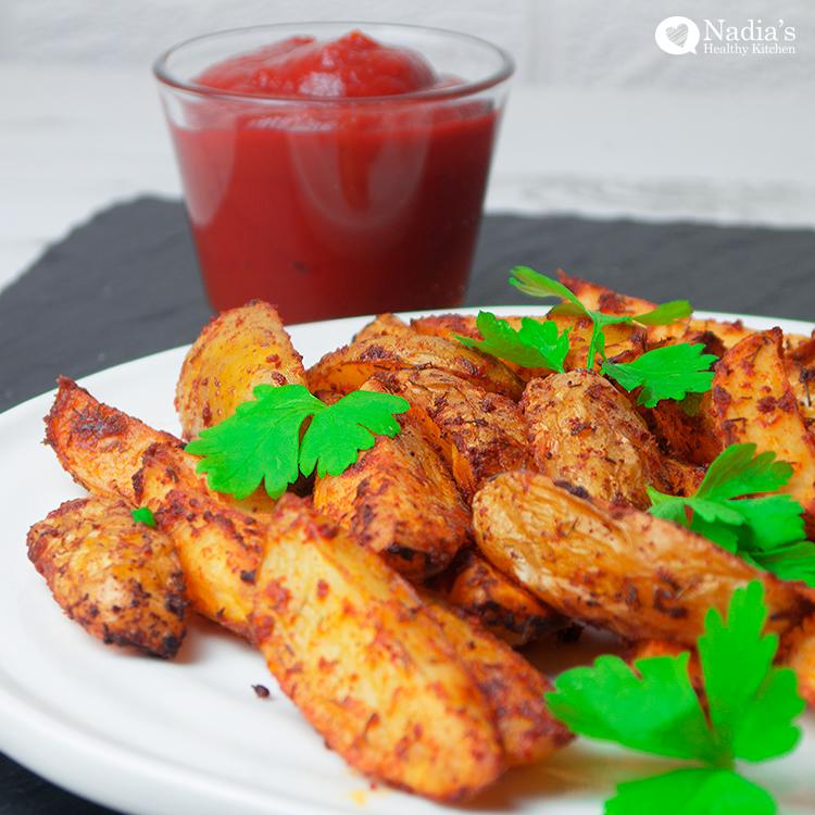 baked-paprika-potato-wedges_1