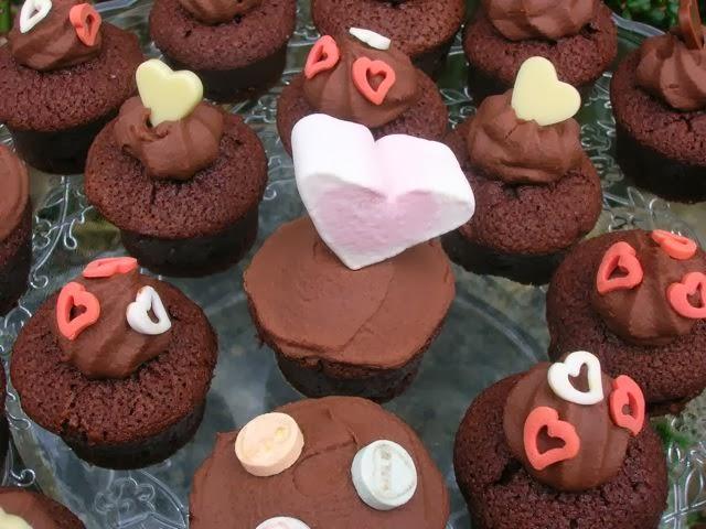 Valentine-s-Cakes-1