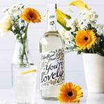 Mothering Sunday 2016 Gift Guide