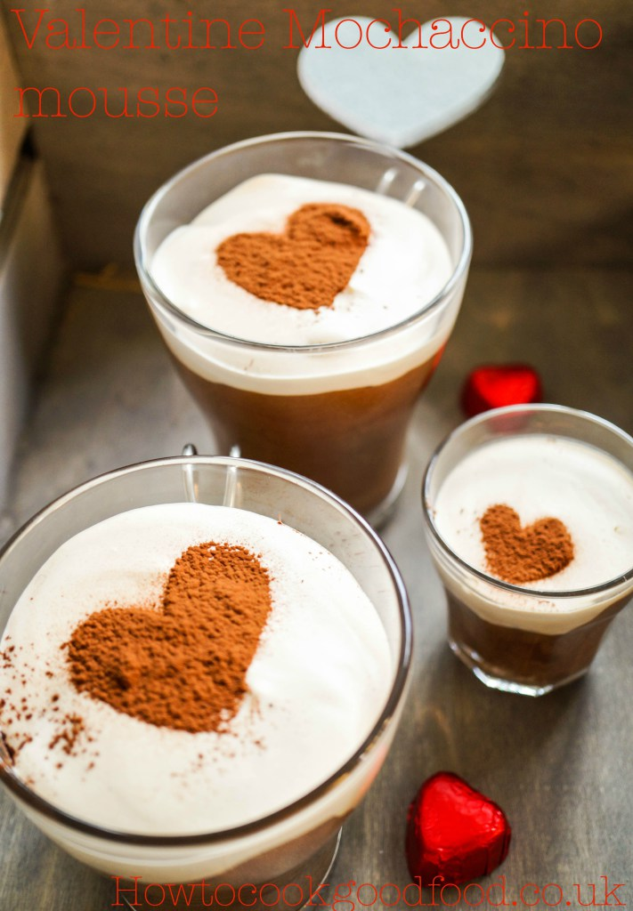mochaccino-mousse-3s-named