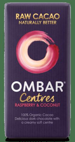 1296_OMB_08b-OMBAR-Centres-RasCoco_grande