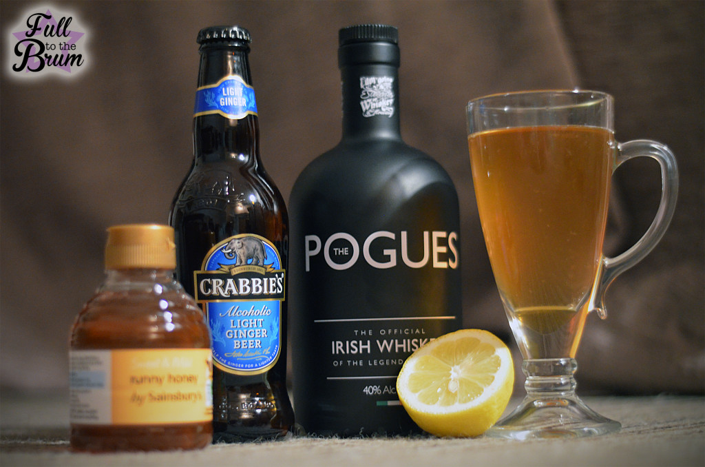 hot_toddy_pogues_crabbies-1024x678