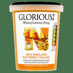 GLORIOUS!-New-England-Butternut-Squash-Soup.6e297d374a803c48e8588a766a9f3a5a