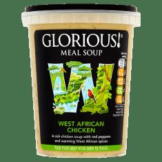 GLORIOUS!-West-African-Chicken-Soup.affc5213c3dcf4cede15869e2ece4a75