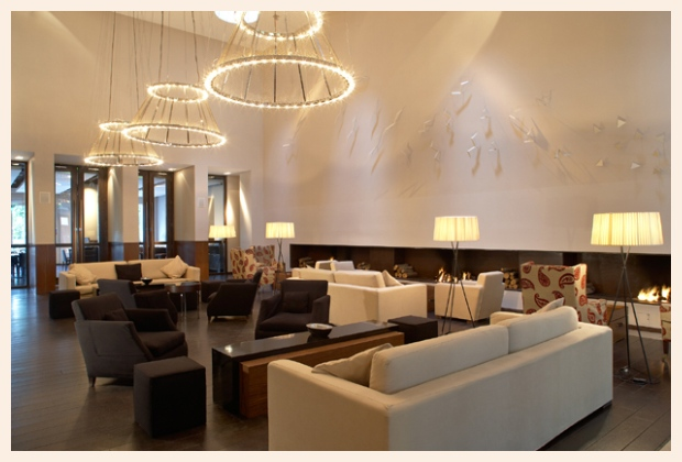 cardiff_hotel_006